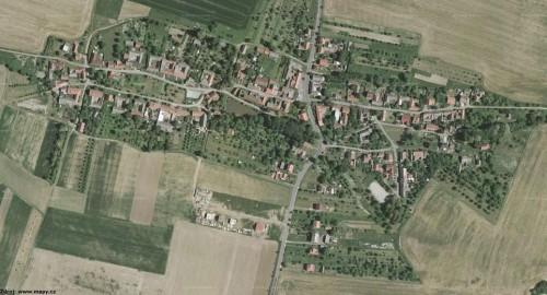 nahled mapy z mapy.cz
